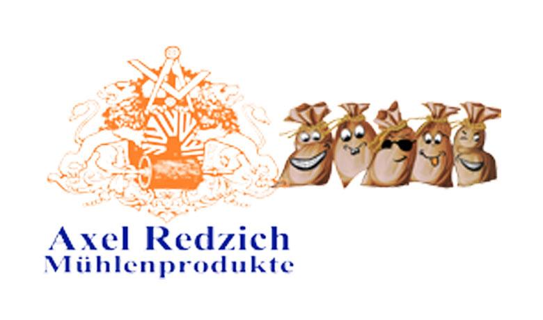 Axel Redzich