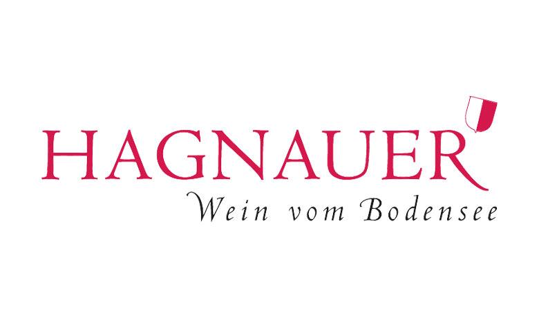 Hagenauer Wein