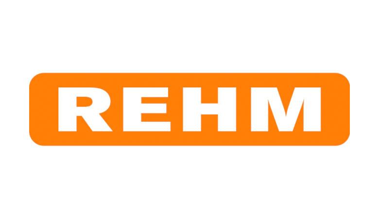 Rehm Fleischwaren