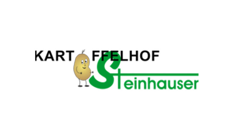 Kartoffelhof Steinhauser